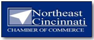 NEC_Chamber_logo