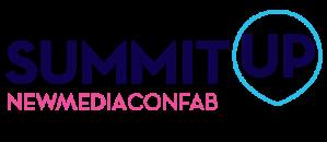 SummitUp_2013_logo